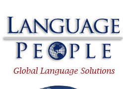 LanguagePeople.com
